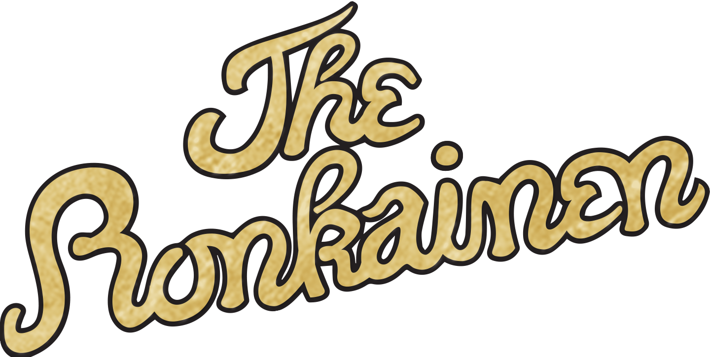 The Ronkainen