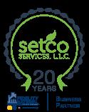 setco_logo20yrs_fidelityNEW-RESIZED.png