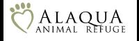 Alacqua-Logo_resized.png