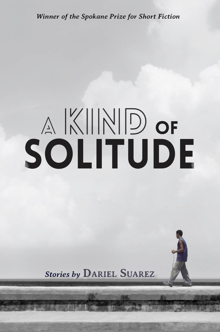 DS Kind of Solitude Cover.jpg
