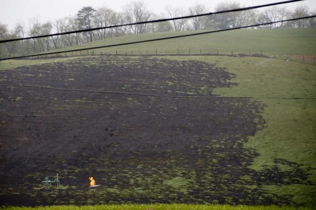Pa-pipeline-explosion-620x413.jpg