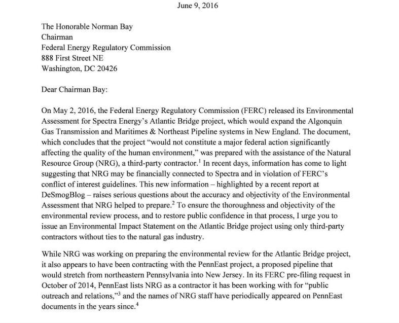 senator letter 1.png