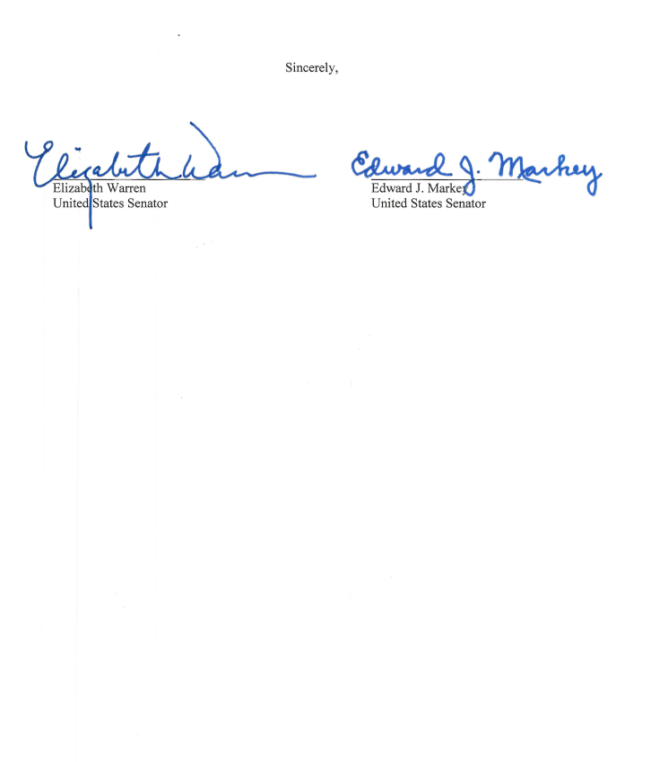 warren and markey phmsa letter p2.png