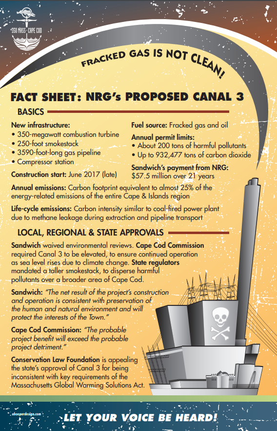 stop canal 3 fact sheet image.png