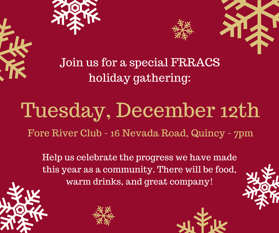 december frracs holiday meeting.png