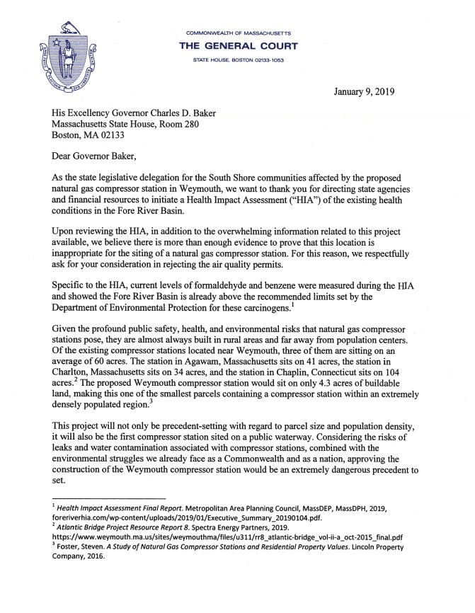 Legislative letter to Baker_HIA_p1.png
