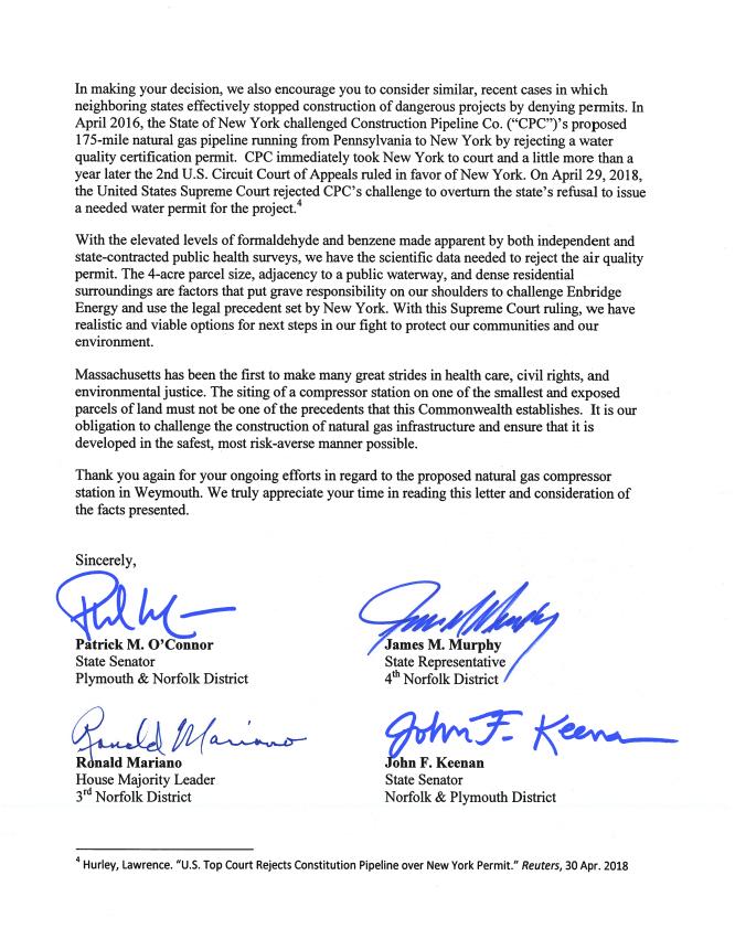 Legislative letter to Baker_HIA_p2.png