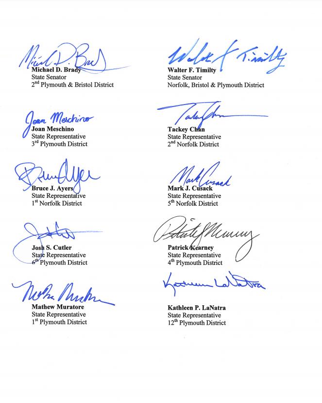Legislative letter to Baker_HIA_p3.png