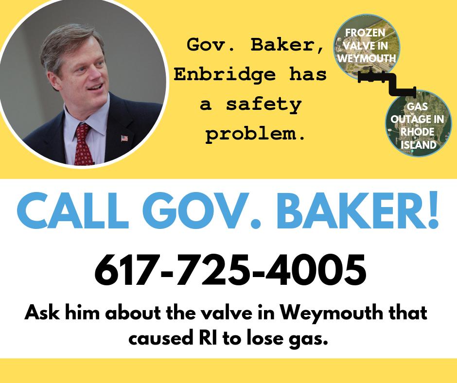 Call Baker - Enbridge valve_v2.png