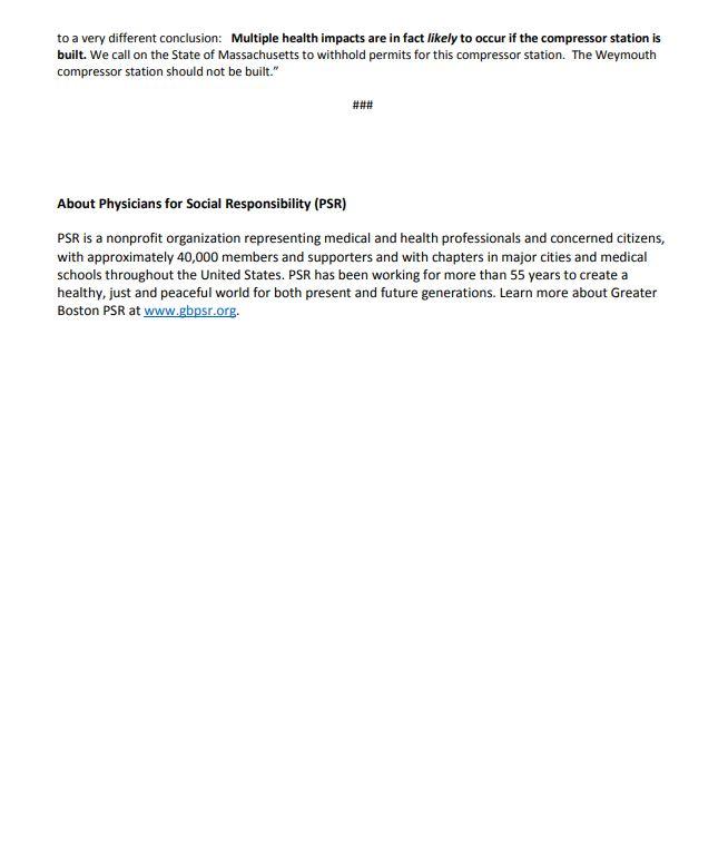 PSR page 2.JPG