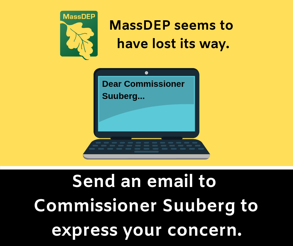 Email Suuberg_edited.png