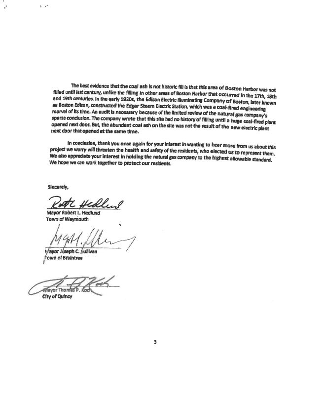 Mayors' letter_page 3_2019.JPG