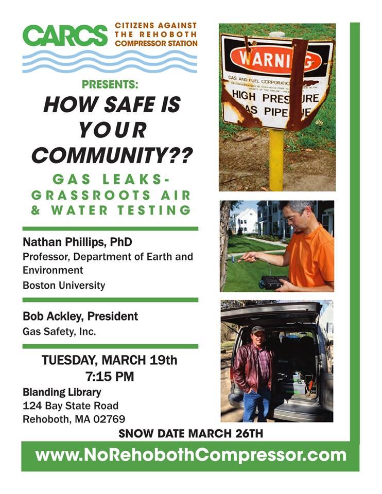 CARCS  gas leaks event.jpg
