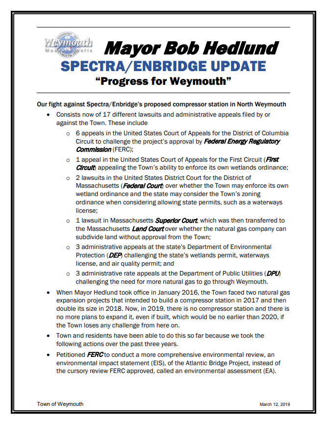 Spectra Update from Mayor_2019.png