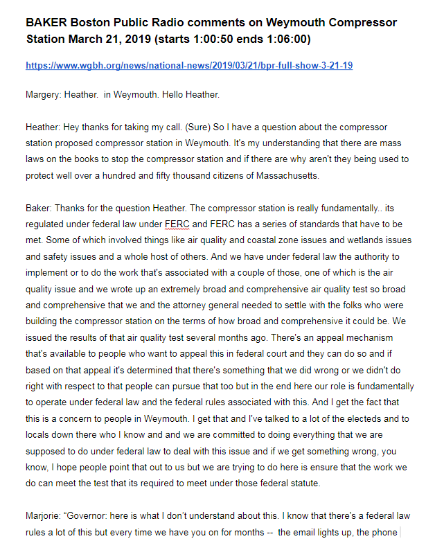 Baker BPR Transcript March 2019_p1.png