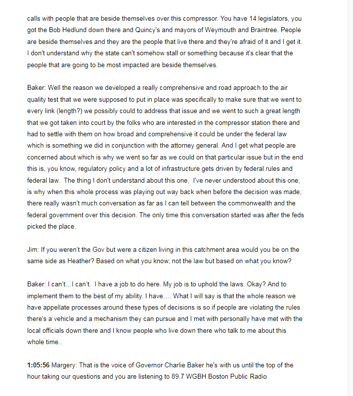 Baker BPR Transcript March 2019_p2.png