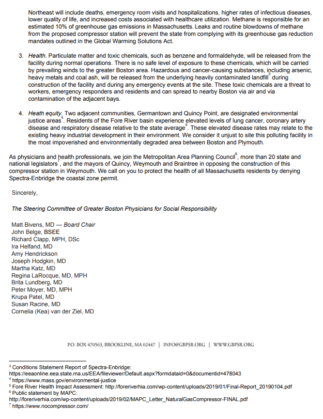 GBPSR letter to Baker_2019_p2.png