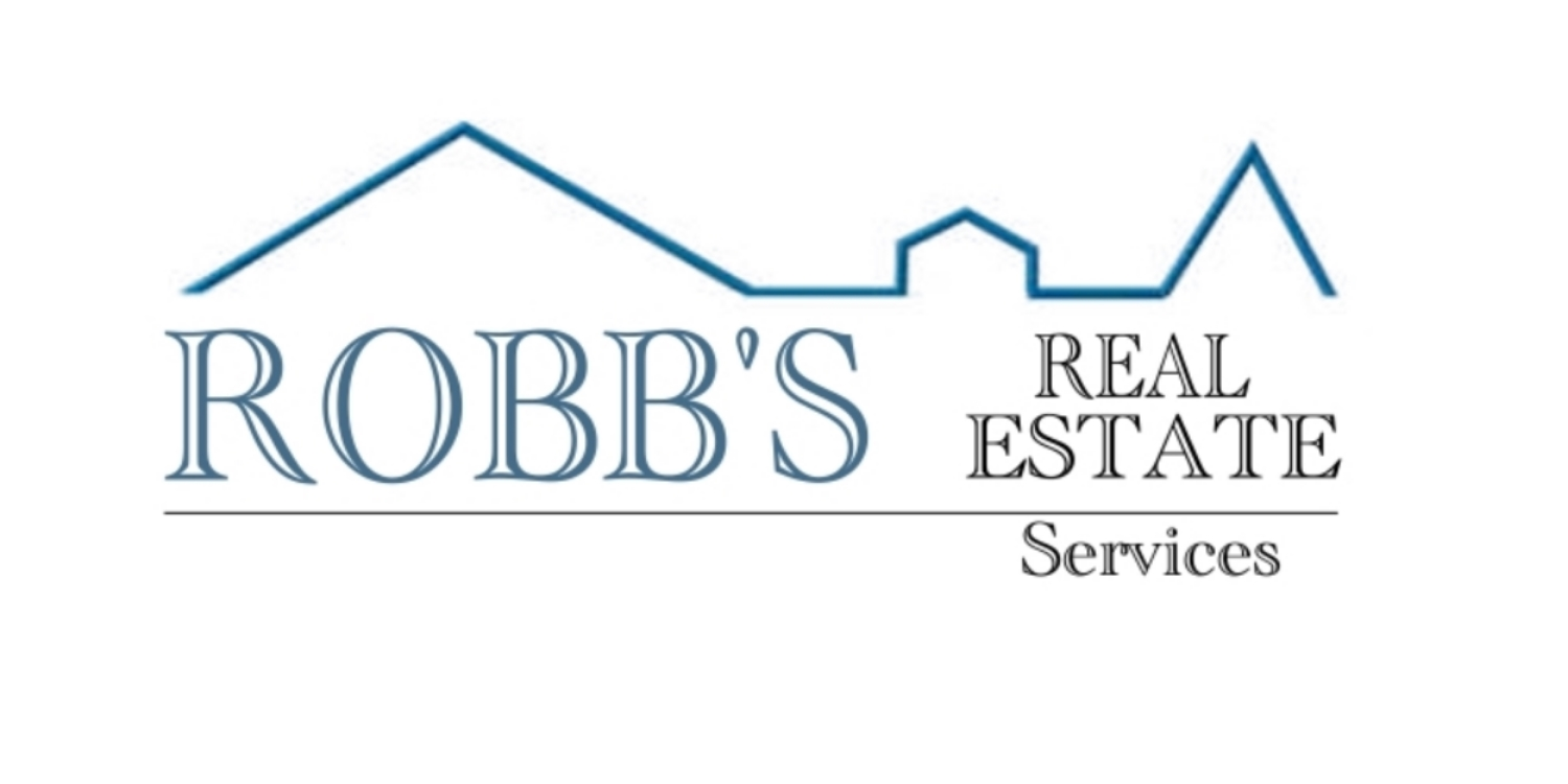 Robb's Real Estate Services