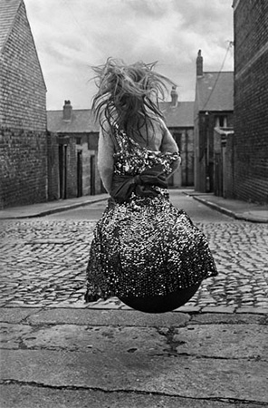 Sirkka-Liisa Konttinen - L. Parker Stephenson Photographs