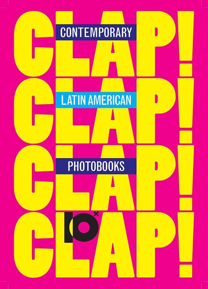 10 x 10 Photobooks