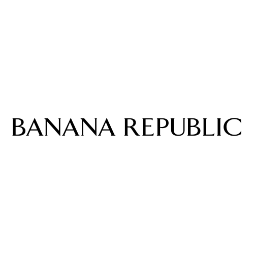 Square-Logo-Banana-Republic.png