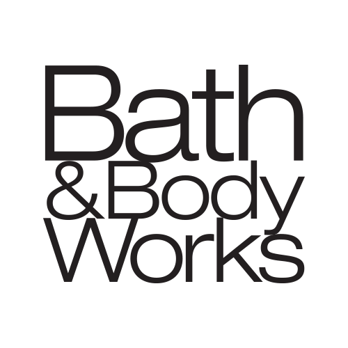 Square-Logo-Bath-Body.png