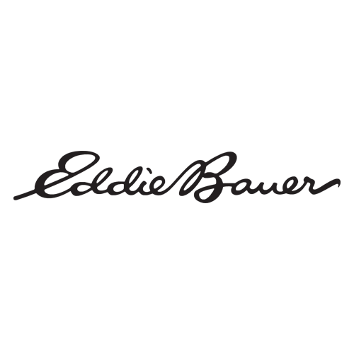 Square-Logo-Eddie-Bauer.png