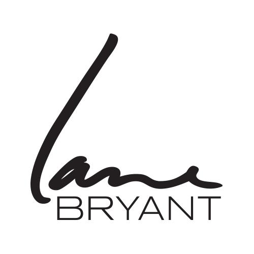 Square-Logo-Lane-Bryant-2.png