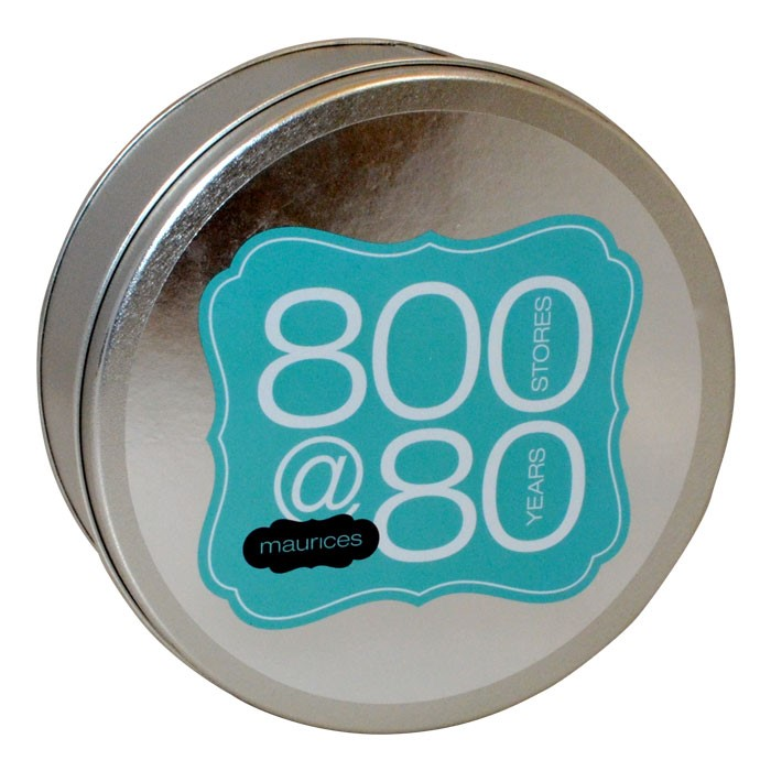 800.jpg