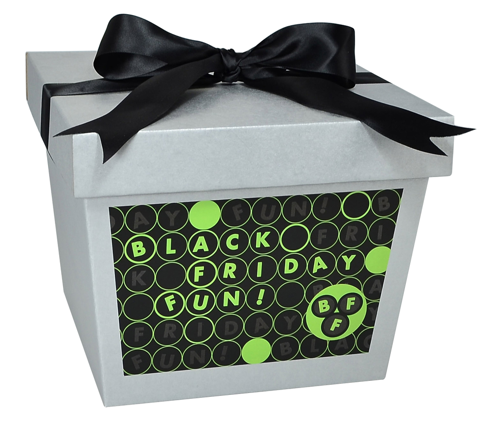 BFF Line-Ribbon Box.jpg