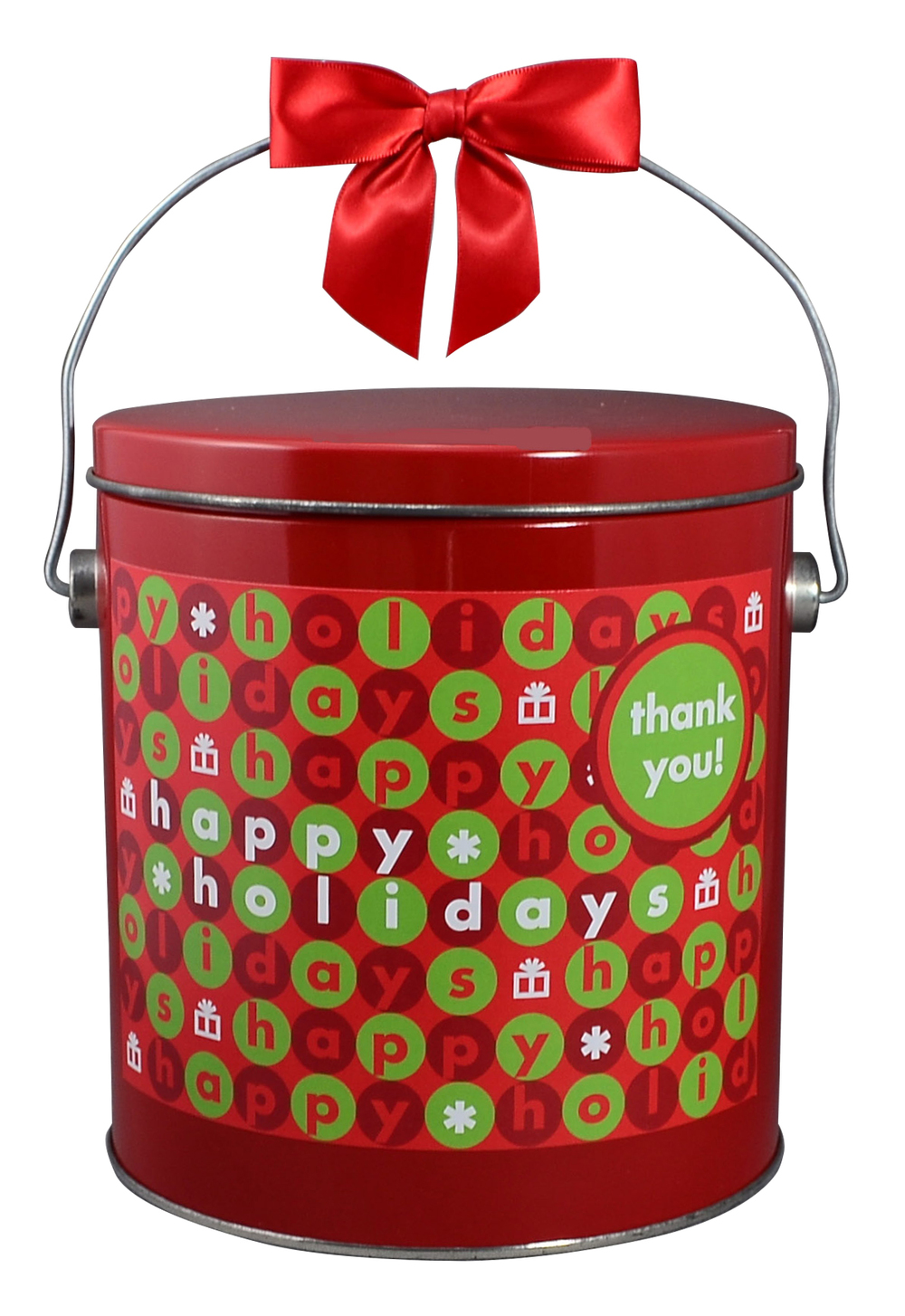 Holiday Line-Pail Red.jpg