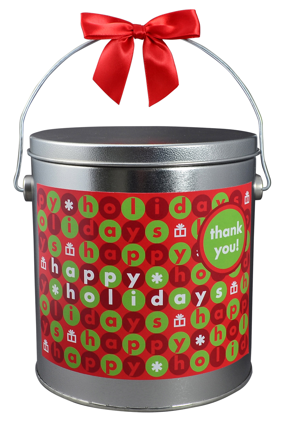 Holiday Line-Pail Silver.jpg