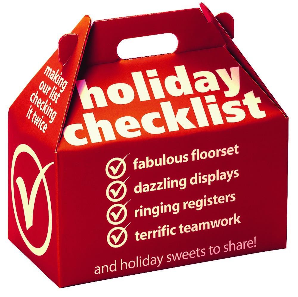 Holiday checklist red.jpg