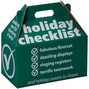 checklist_holiday_360x360.jpg