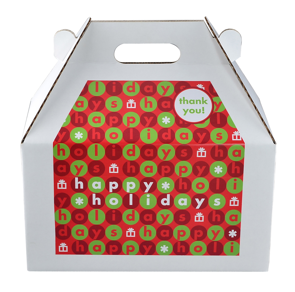 Holiday Line-Holiday Gable Box.jpg