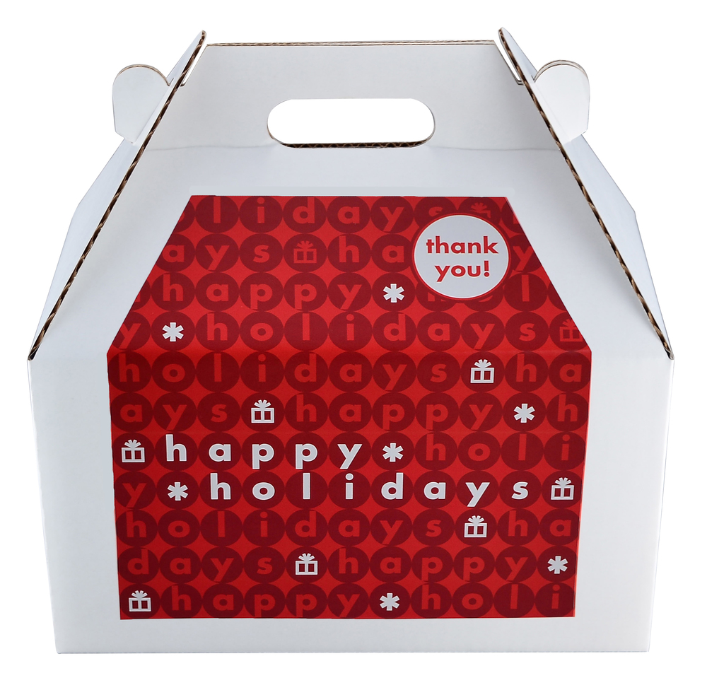 Holiday Line-Holiday Gable Box-Red.jpg