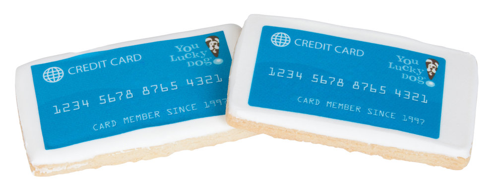 SSB credit card with frosting sheet.jpg