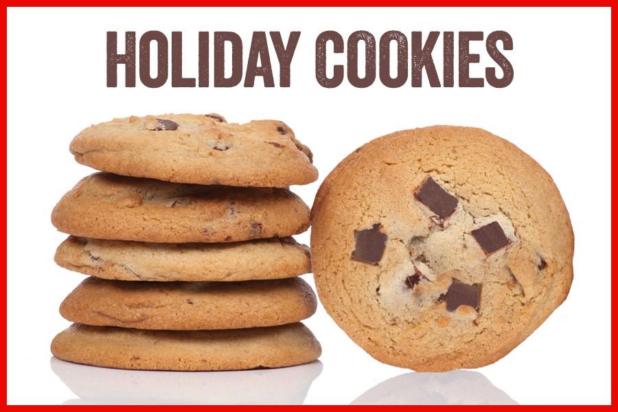 holidaycookiesblock.jpg