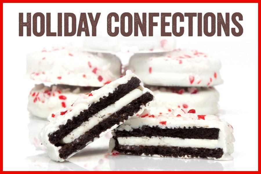 confectionsblock2.jpg