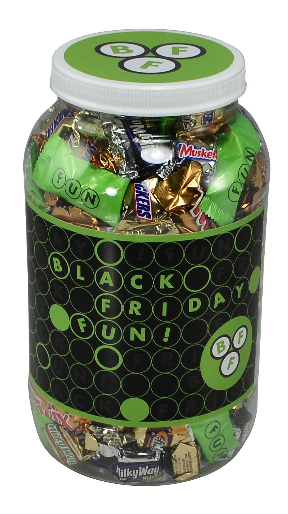 BFF Line-Candy Jar-2.jpg