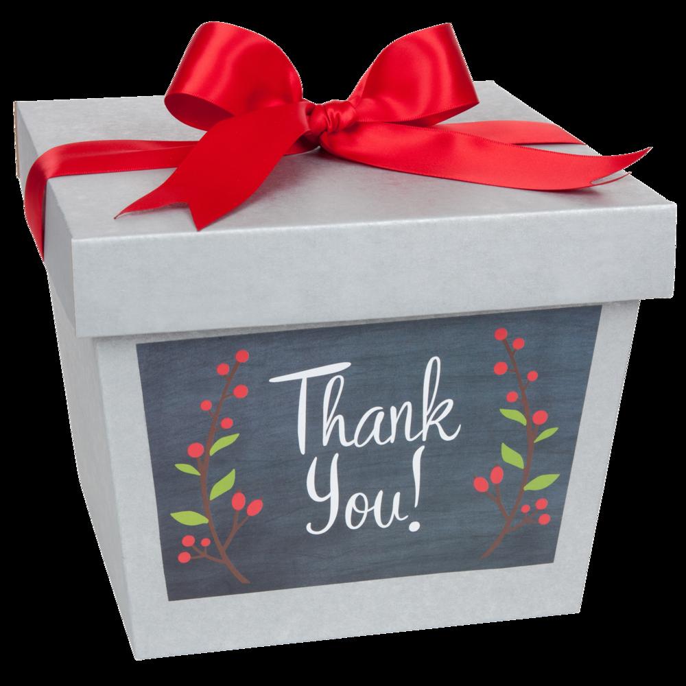 Thank You Ribbon Box.png