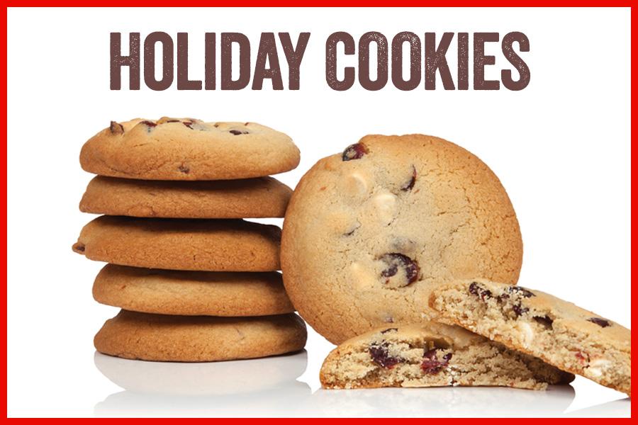 Holiday-Cookie-Blocks-1 (1).jpg