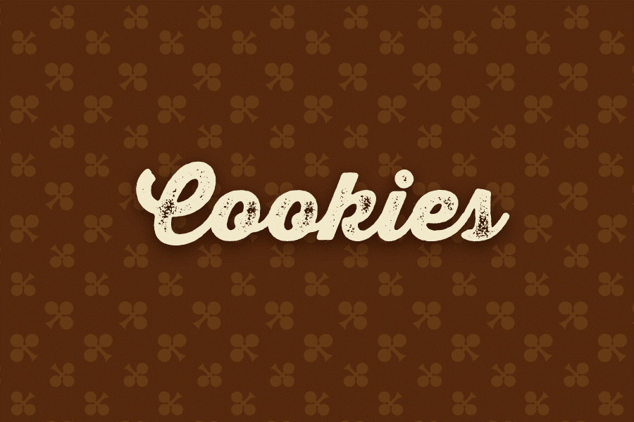 cookienutrition.png