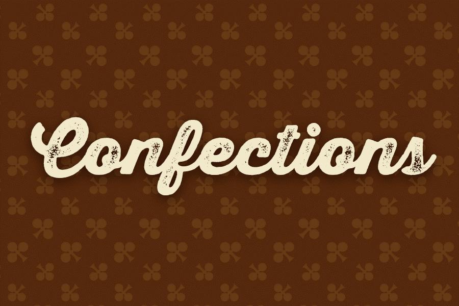confectionsnutrition.png