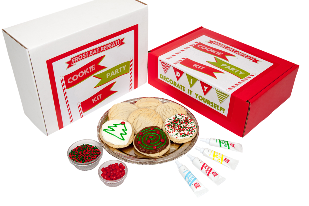 HolidayCookiePartyClipped.png