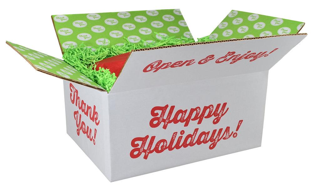 Holiday+Line-Holiday+Box.jpg