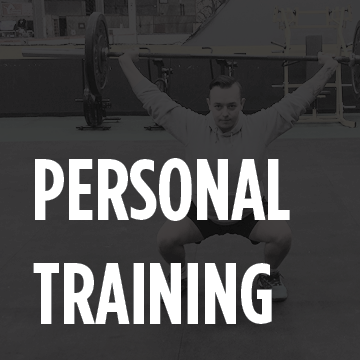 Personal Training Image.png