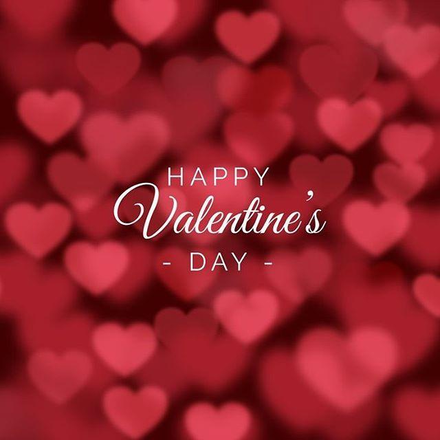 Happppppy Valentine's Day!!! #love #happy #happyvalentinesday #yyc #yycbuzz #yycfit #yycfitness #valentinesday