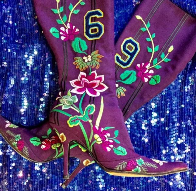 dior boots 2.jpg