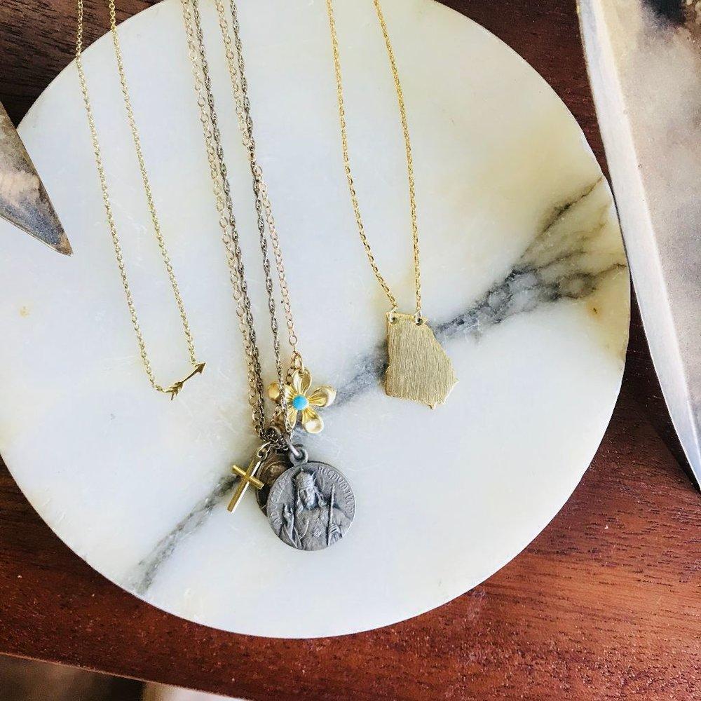 jewelry july 2018.jpg